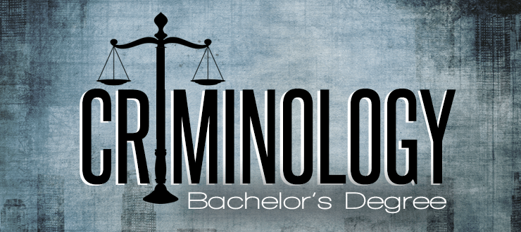 Criminology - Career Options and Tips to Become a Good Criminologist