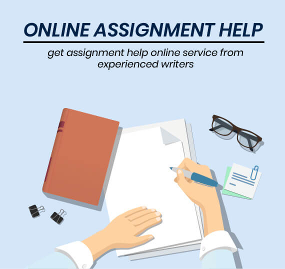 Assignment Help Oman - Online Assignment Help @ $8/Page